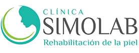 CLINICA SIMOLAB